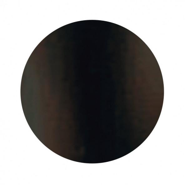 coleccion-1-black-1-by-Fantasy-Nails
