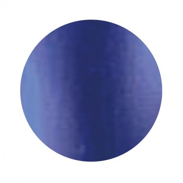 coleccion-1-blue-1-by-Fantasy-Nails