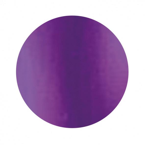 coleccion-1-violet-1-by-Fantasy-Nails