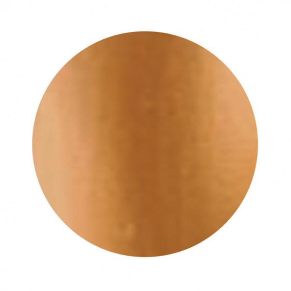 coleccion-1-copper-1-by-Fantasy-Nails