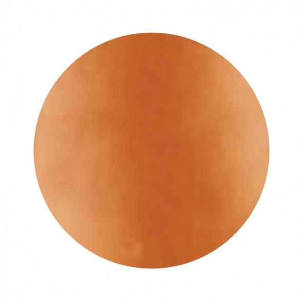 coleccion-2-orange-1-by-Fantasy-Nails