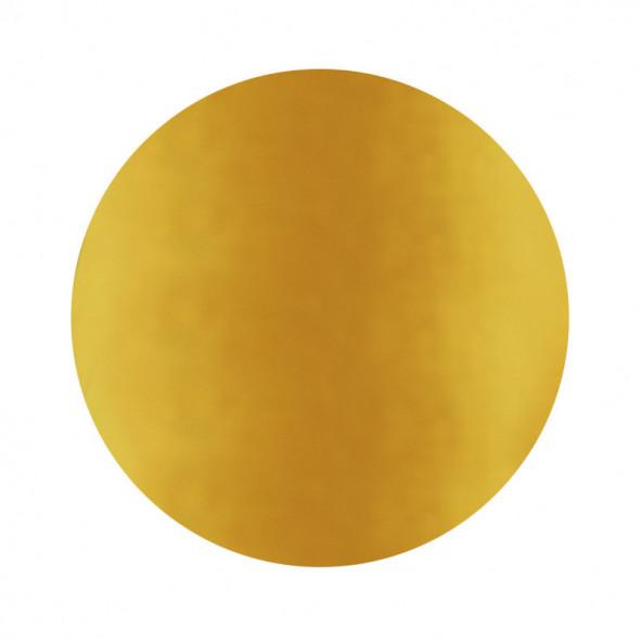 coleccion-2-mayan-gold-1-by-Fantasy-Nails