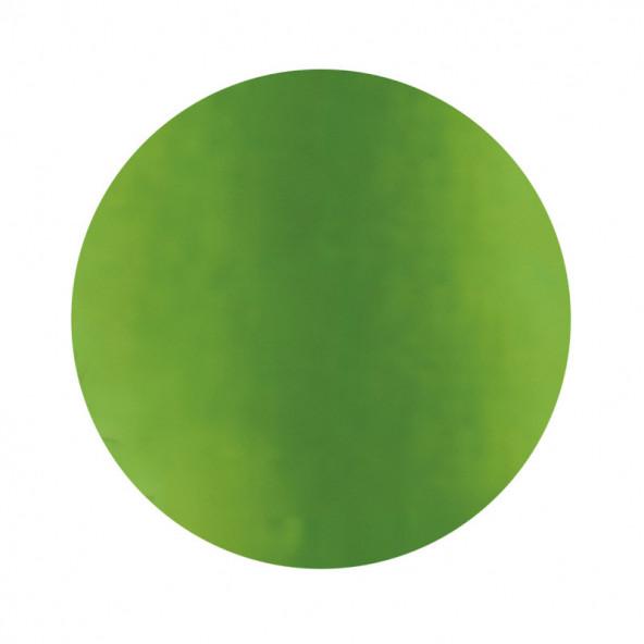 coleccion-2-pistachio-1-by-Fantasy-Nails