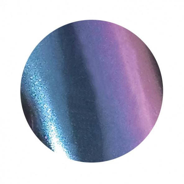 dual-blue-purple-1-by-Fantasy-Nails