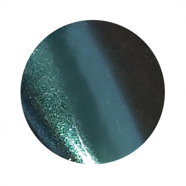 dual-blue-green-1-by-Fantasy-Nails