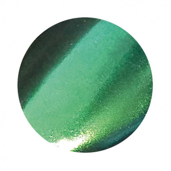 aurora-boreale-ab-green-1-by-Fantasy-Nails