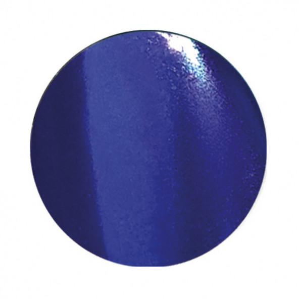 aurora-boreale-ab-blue-1-by-Fantasy-Nails