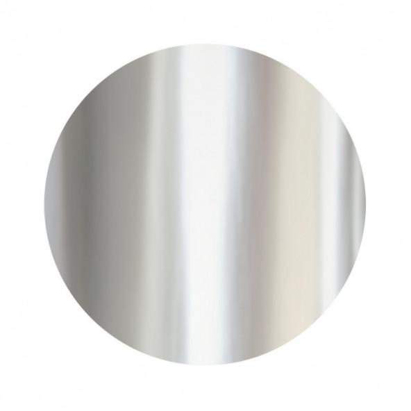 liquid-silver-1-by-Fantasy-Nails