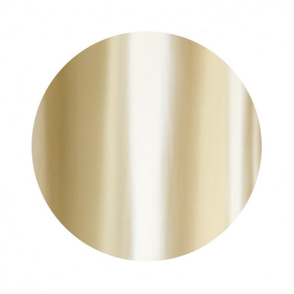 liquid-gold-1-by-Fantasy-Nails