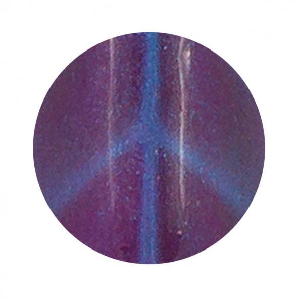 cat-eye-azul-1-by-Fantasy-Nails
