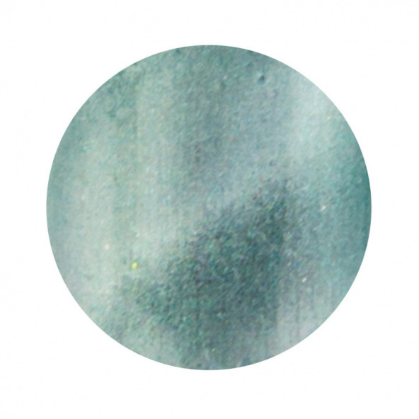 cat-eye-green-1-by-Fantasy-Nails