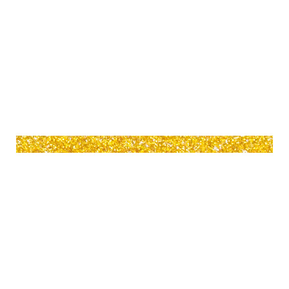 striping-tape-glitter-gold-1-by-Fantasy-Nails