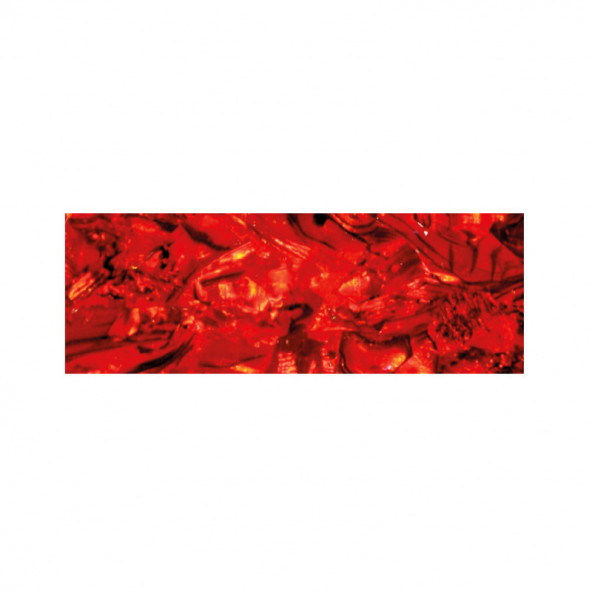 shellstripes-rojo-1-by-Fantasy-Nails