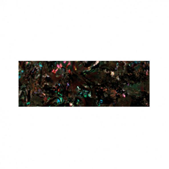 shellstripes-negro-1-by-Fantasy-Nails