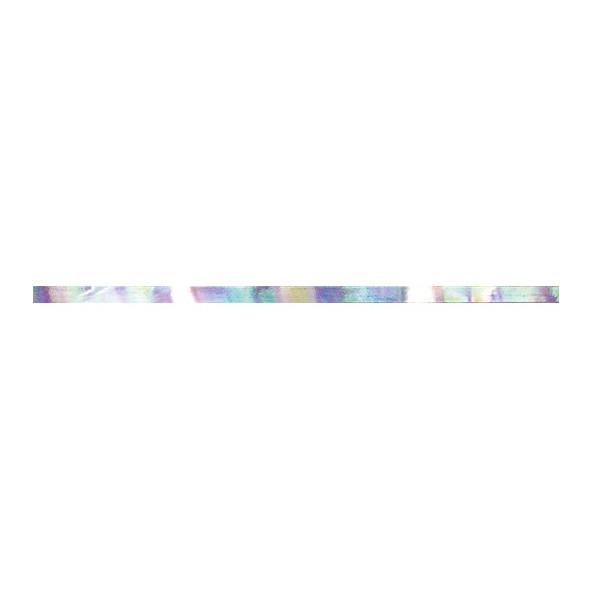 striping-tape-unicorn-1-by-Fantasy-Nails
