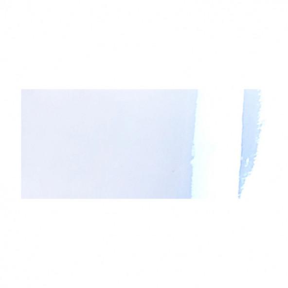 foil-matte-white-1-by-Fantasy-Nails
