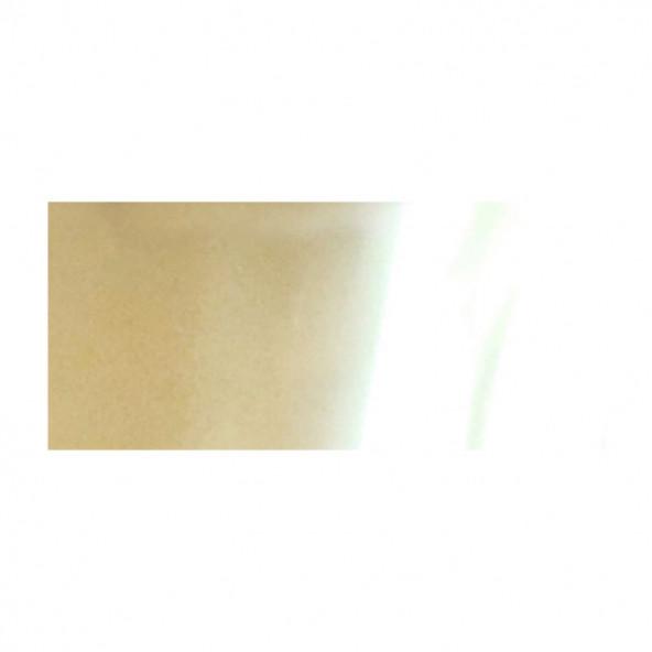 foil-matte-gold-1-by-Fantasy-Nails