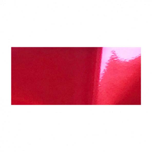 foil-matte-red-1-by-Fantasy-Nails