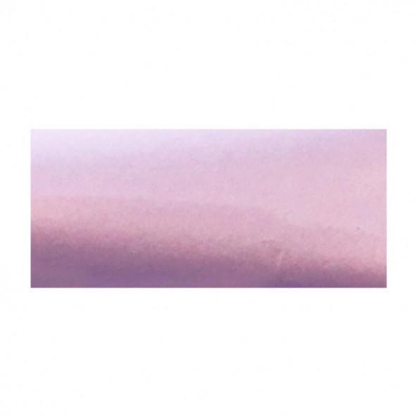 foil-matte-rose-gold-1-by-Fantasy-Nails