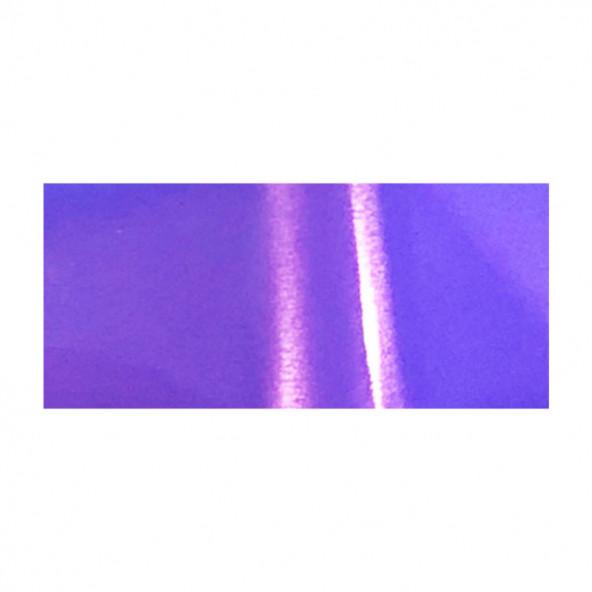 foil-matte-purple-1-by-Fantasy-Nails