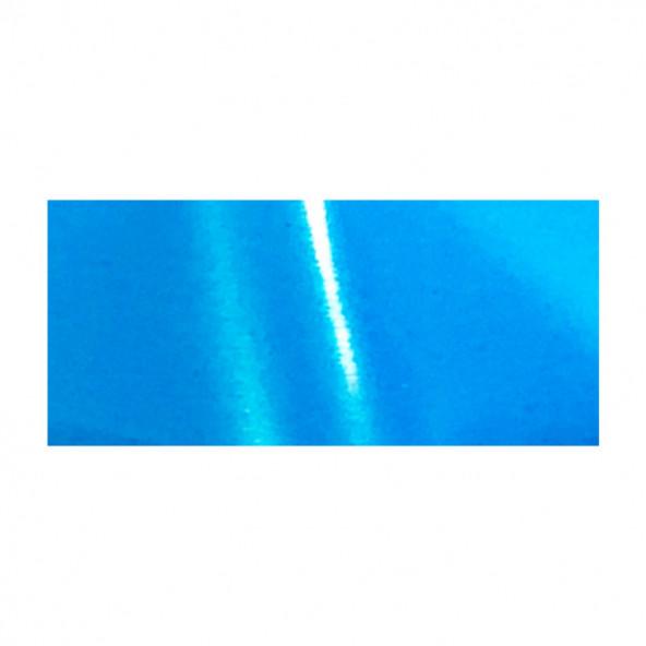 foil-matte-blue-1-by-Fantasy-Nails