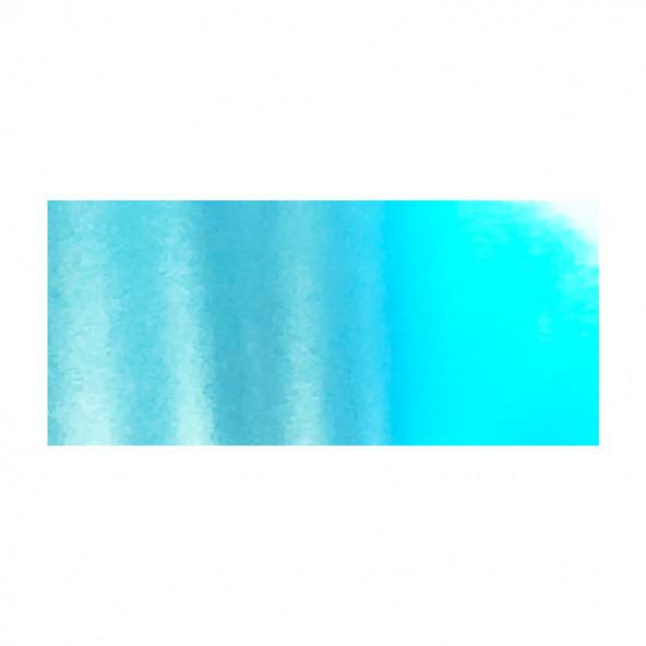 foil-matte-denim-1-by-Fantasy-Nails