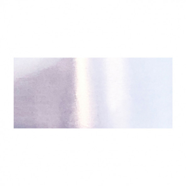 foil-matte-silver-1-by-Fantasy-Nails