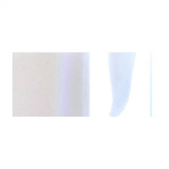 foil-holo-ab-plain-1-by-Fantasy-Nails