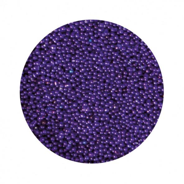 mini-bullions-azul-violeta-1-by-Fantasy-Nails