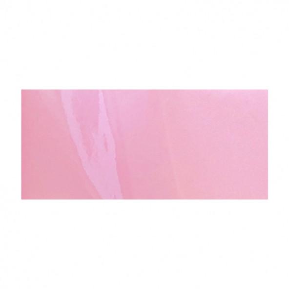 foil-pastel-rose-1-by-Fantasy-Nails