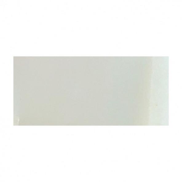 foil-pastel-aqua-1-by-Fantasy-Nails