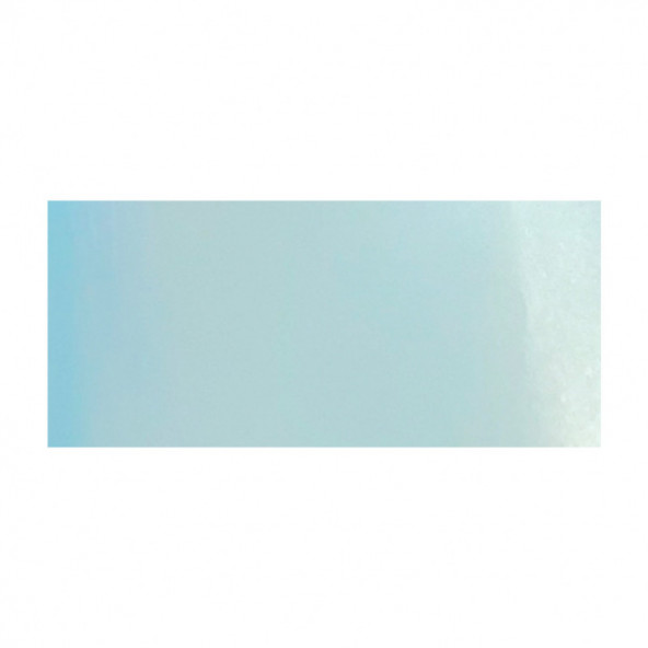 foil-pastel-blue-1-by-Fantasy-Nails