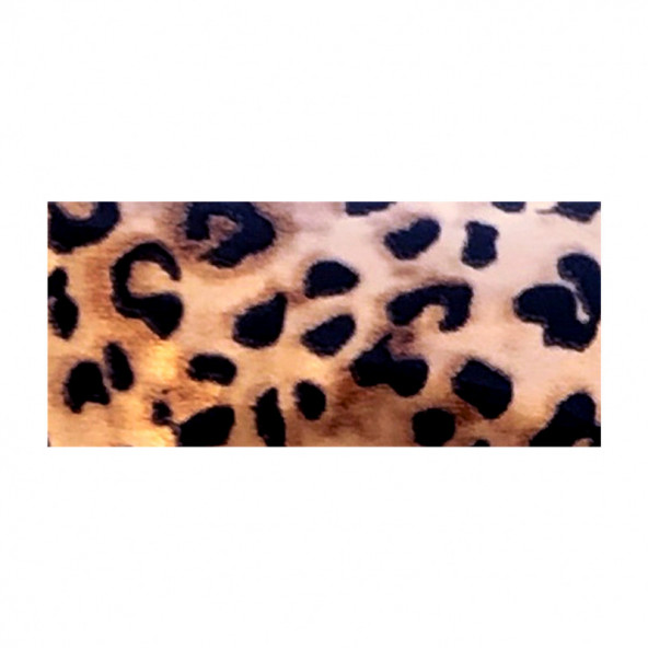 foil-leopard-brown-1-by-Fantasy-Nails