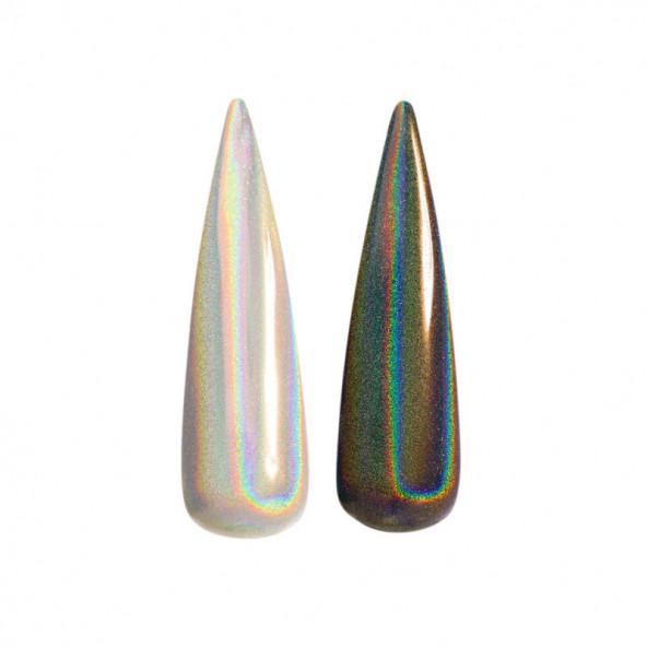 diamond-holo-1-by-Fantasy-Nails