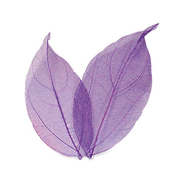 hojas-violeta-1-by-Fantasy-Nails