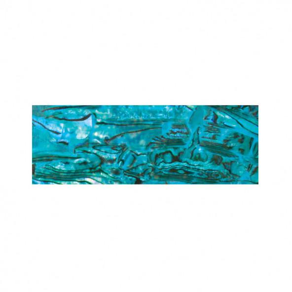 shellstripes-ocean-blue-1-by-Fantasy-Nails