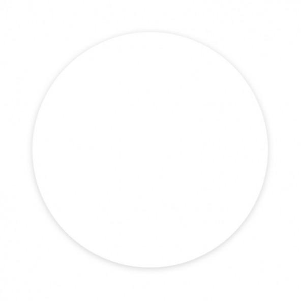 pintura-turner-acryl-gouache-white-1-by-Fantasy-Nails