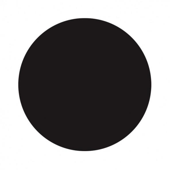 pintura-turner-acryl-gouache-jet-black-1-by-Fantasy-Nails