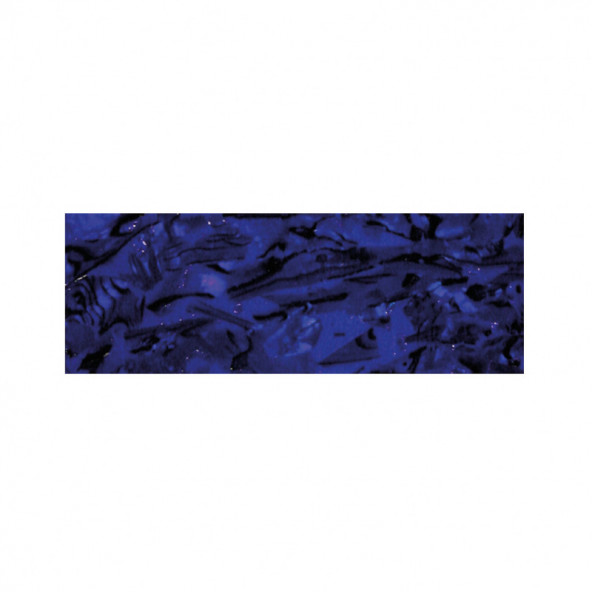 shellstripes-azul-1-by-Fantasy-Nails