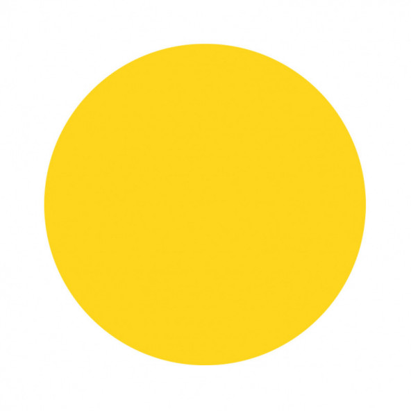 pintura-turner-acryl-gouache-permanent-yellow-1-by-Fantasy-Nails