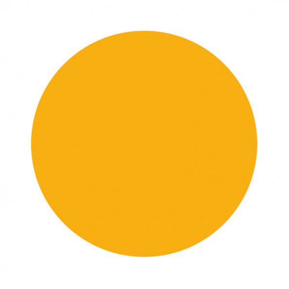 pintura-turner-acryl-gouache-permanent-yellow-orange-1-by-Fantasy-Nails